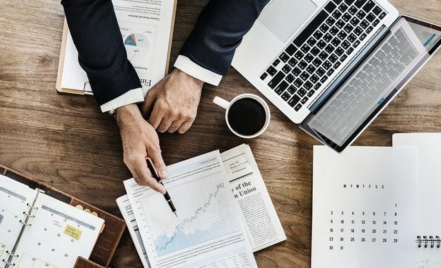 Build a Successful Blog