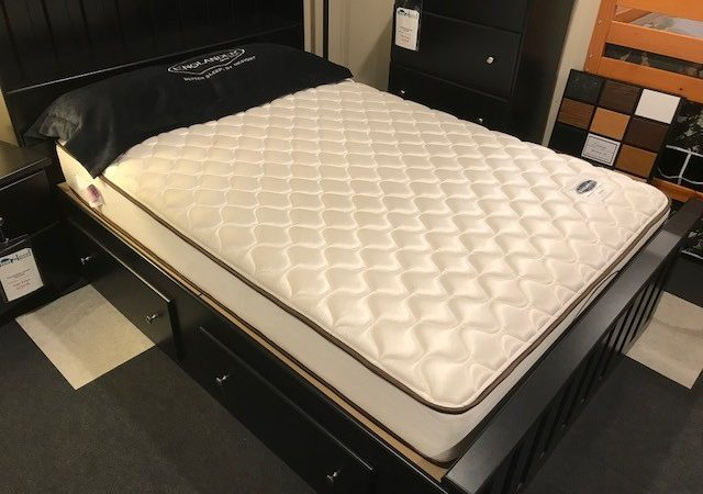 Choosing Your Futon Mattresses