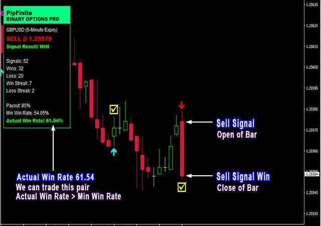 How To Understand Binary Options Daily