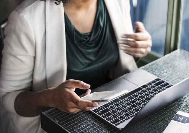 Small Business Entrepreneur Tips