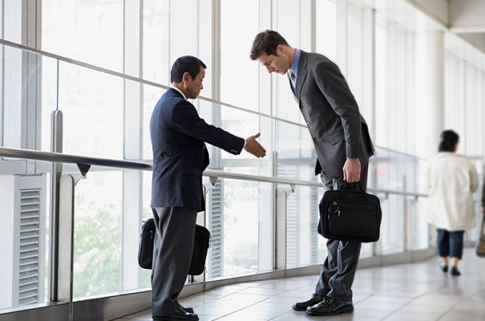 Personal Injury Attorney Need