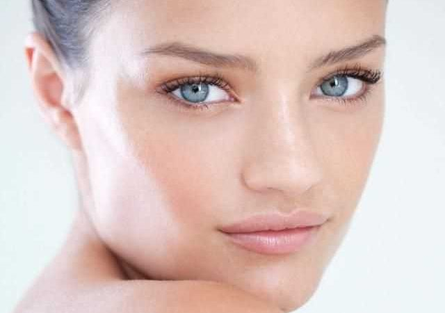 The Natural Way To Enhance Beauty