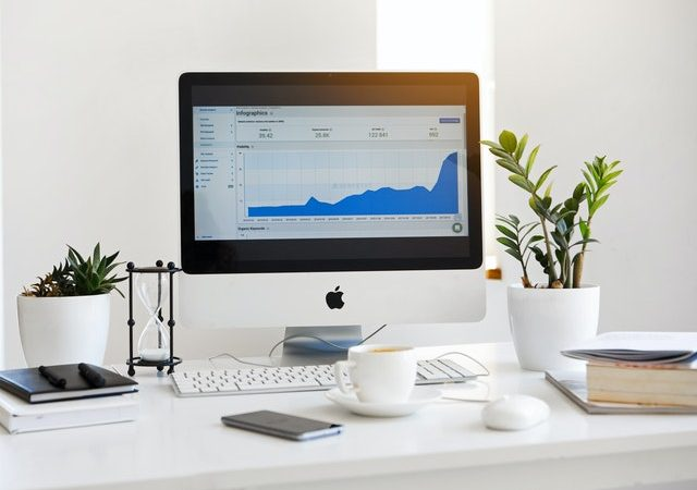 How Can I Do Online Marketing?