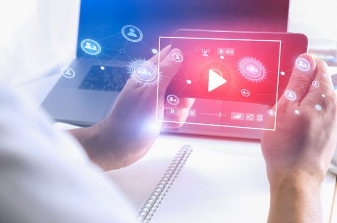 Video Marketing – An Introduction