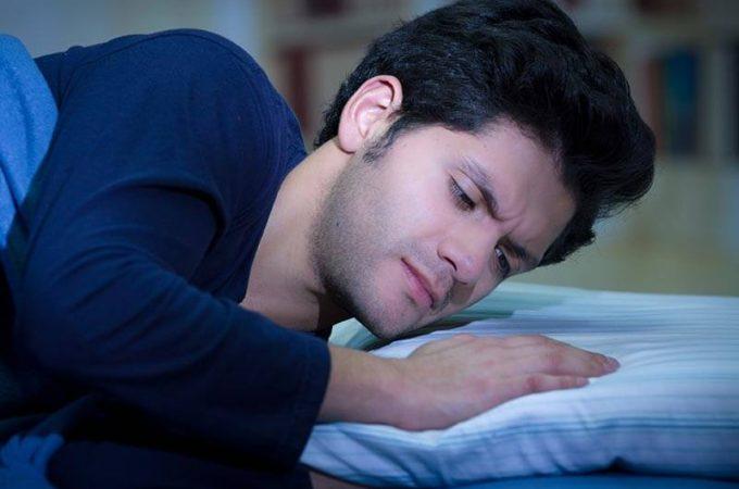 Further Sleep Hygiene