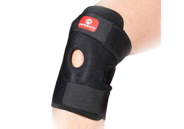 Can Knee Sleeves Help Reduce Pain From Your Injuries?