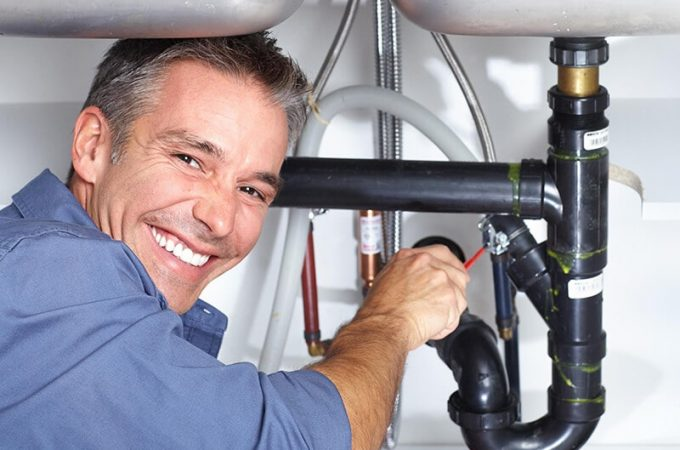 Effective Solutions About Plumbing