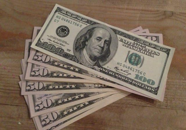 Guaranteed Online Personal Loan